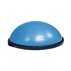 BOSU? BOSU Home Balance Trainer