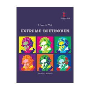 Amstel Music Extreme Beethoven