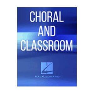 Hal Leonard Cinemagic! - Hollywood's Best Movie Music (Medley) - ShowTrax CD