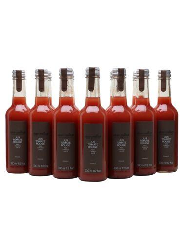 Alain Milliat Tomato Juice / Cas...