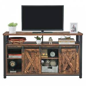 55 Inch TV Stand