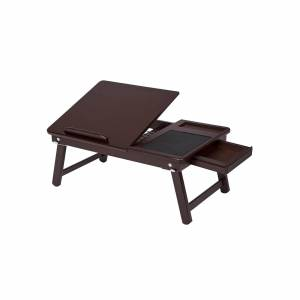 Adjustable Tilt Angle Lapdesk