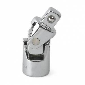 GearWrench Universal Joint, 1/2 In. Drive Chrome