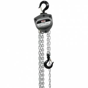 Jet L100 Series Hand Chain Hoist