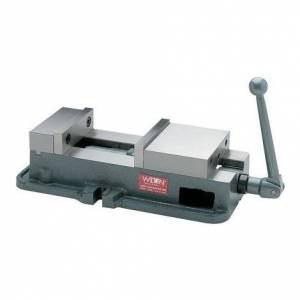 Wilton Verdi-Lock Machine Vise 8 In. Jaw Width, 7-1/2 In. Jaw Opening