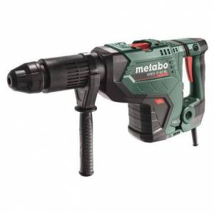 """Metabo 2-1/16# Sds-Max BL Rotary Hammer"""""""