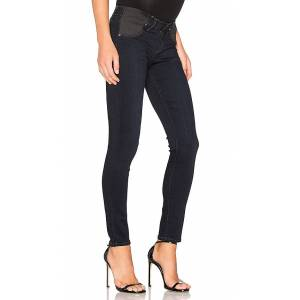 PAIGE Verdugo Ankle. - size 27 (also in 24,25,26,28,29,30)