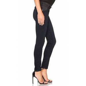 PAIGE Verdugo Ankle. - size 27 (also in 24, 25, 26, 28, 29, 30)