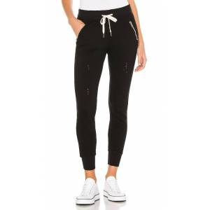 n:philanthropy Gravity Decon Pant in Black. - size M (also in XS)