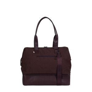 BEIS Weekend Bag in Brown.