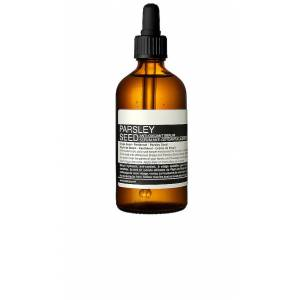 Aesop Parsley Seed Anti-Oxidant Serum in Beauty: NA.