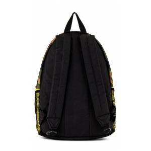 Herschel Supply Co. Classic X-Large Backpack in Yellow.