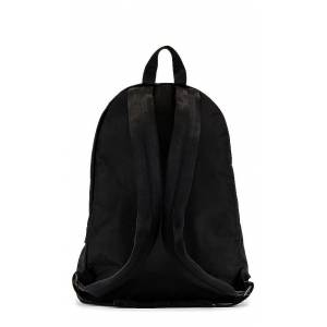 Marc Jacobs Large Backpack in Black.