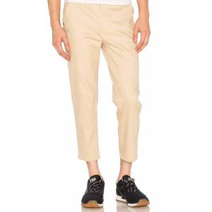 Publish Ankle Pant in Tan. - size 36 (also in 28,30,32,34)