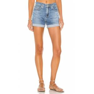 AG Adriano Goldschmied Hailey Short. - size 23 (also in 24,28,29,30,31)