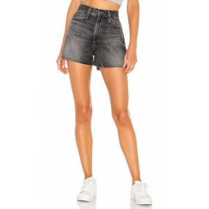 AG Adriano Goldschmied Mikkel Short. - size 26 (also in 23,24,25,28,29)