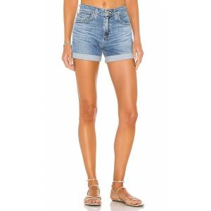 AG Adriano Goldschmied Hailey Short. - size 30 (also in 23, 24, 28, 29, 31)