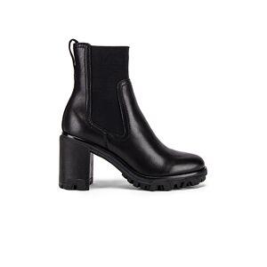 Rag & Bone Shiloh High Bootie in Black. - size 36 (also in 37,37.5,38,39,39.5)