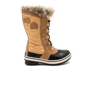 Sorel Tofino II Faux Fur in Brown. - size 9 (also in 10, 6, 6.5, 7, 7.5, 8, 8.5, 9.5)