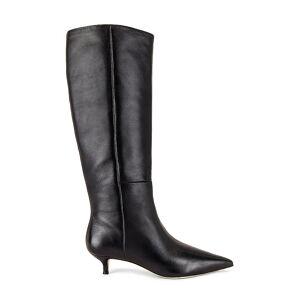 Veronica Beard Freda Boot in Black. - size 6 (also in 10, 6.5, 9)