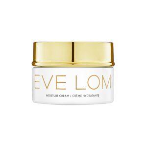 EVE LOM Moisture Cream in Beauty: NA.