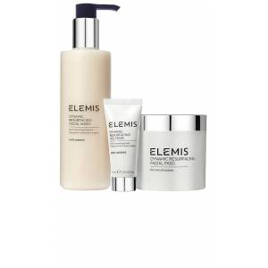 ELEMIS Dynamic Resurfacing Flawless Favourites in Beauty: NA.