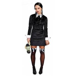Dreamgirl Friday Women's Costume