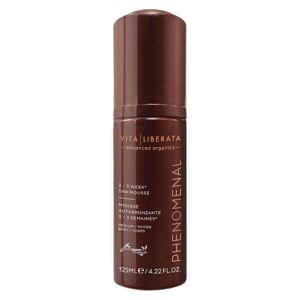 Vita Liberata pHenomenal 2-3 Week Tan - Medium - 4 oz