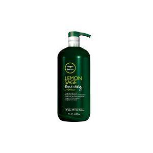 Paul Mitchell Lemon Sage Thickening Shampoo (1000ml)