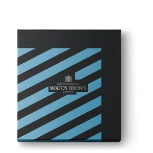 Molton Brown Coastal Cypress & Sea Fennel Fragrance Gift Set