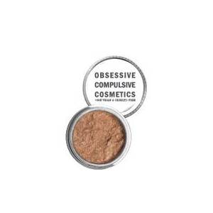 Obsessive Compulsive Cosmetics Loose Colour Concentrate Eye Shadow (Various Shades) - Flicker