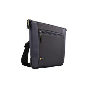 "Case Logic Intrata 11.6"" Laptop Bag - Anthracite - Attaches & Briefcases"