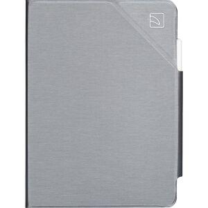 "Tucano Milano Italy Minerale Plus Folio Case for iPad Pro 11"" 2018 - Space Grey - iPad & Tablet Cases"