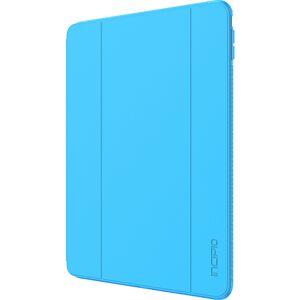 Incipio Octane Folio for iPad Air 2 - Frost Cyan - iPad & Tablet Cases