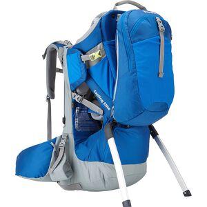 Thule Sapling Elite Child Carrier - Slate/Cobalt - Baby Carriers