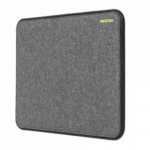 "Incase Icon Sleeve with Tensaerlite 11"" MacBook Pro - Black/Slate - Laptop Sleeves"