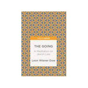 Palgrave The Going; Leon Wiener Dow[Hard cover]