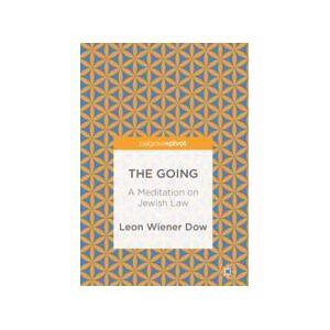 Palgrave The Going; Leon Wiener Dow[eBook]