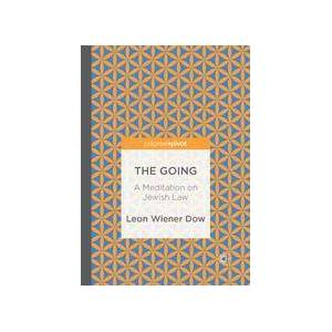 Palgrave The Going; Leon Wiener Dow[Soft cover]