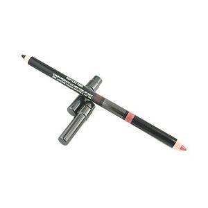 Lancôme Color Design Defining & Brightening Dual End Eye Pencil (Ruffles Pink) (0.04oz) 1.13g