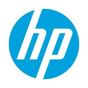 HP Paper Tray for LaserJet CP5525/5225 Series, 500 Sheet