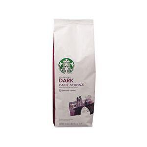 Starbucks Coffee, Verona, Ground, 1lb Bag
