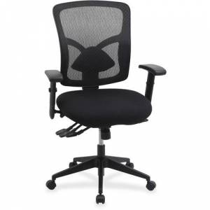 Lorell Management Chair