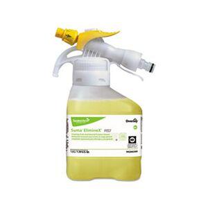Diversey Suma ElimineX D3.1, Liquid, 50.7 oz, 2 per carton
