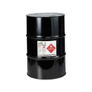 Avery Full-Sheet GHS Chemical Waterproof & UV Resistent Labels, Laser, Letter, 50/Box