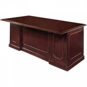 DMi Governor's Collection Mahogany Furniture