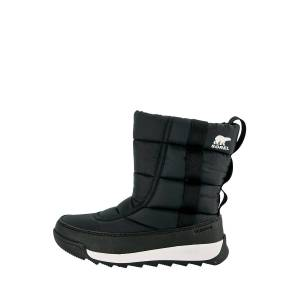 Sorel kids boots  CHILDRENS WHITNEY™ II PUFFY MID  for for boys and...