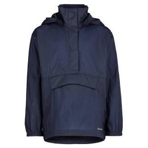Reima kids jacket Hallis for boys, blue,  10 years (140 cm)