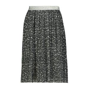 Molo kids skirt Bailini for girls, grey,  10 years (134 - 140 cm)