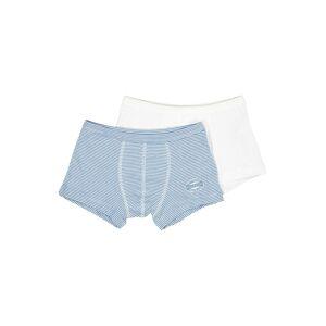 Petit Bateau Kids Boxer Shorts for boys